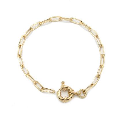 bracelet PIANA