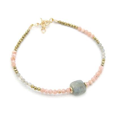 bracelet TIKA