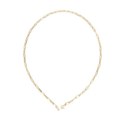 collier PIA (pour grigri)