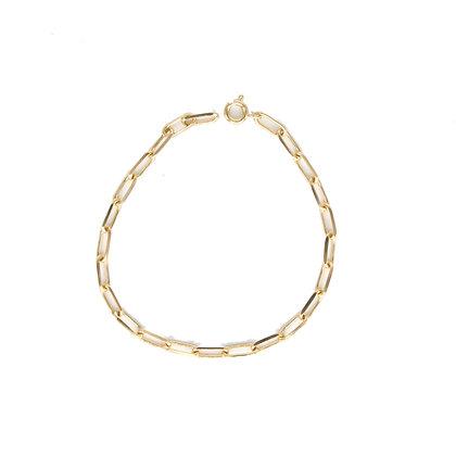 bracelet PIA (pour grigri)