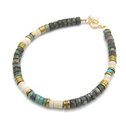 bracelet WILD
