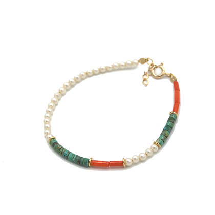 bracelet IDA