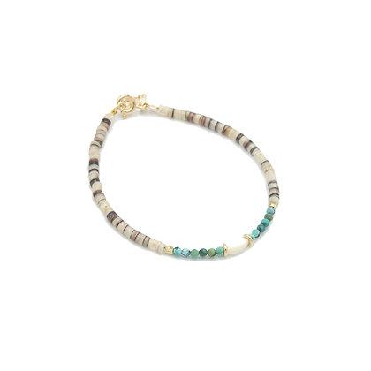 bracele WAVE