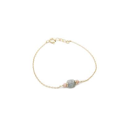 bracelet LABRA