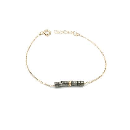 bracelet VOLCA