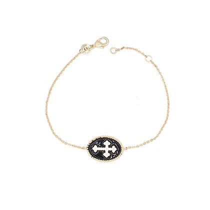 bracelet GOT