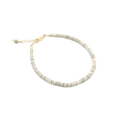 bracelet COA