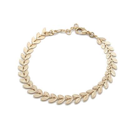 bracelet EPI