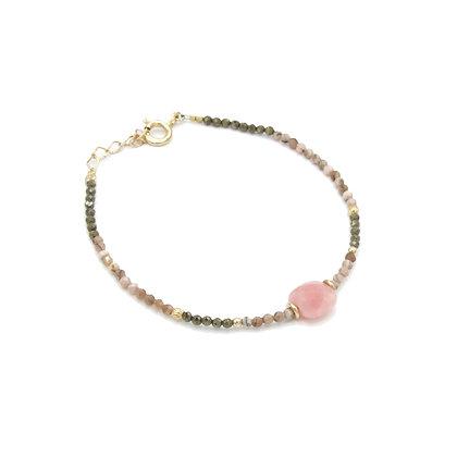 bracelet KITA