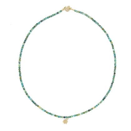 collier BABYSUN -plusieurs couleurs-