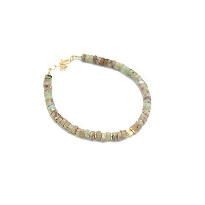 bracelet COSTA