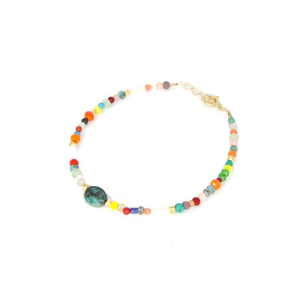 bracelet RIO