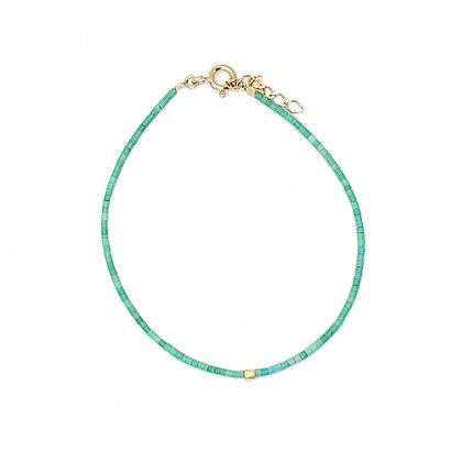 bracelet IBIS -3 couleurs-