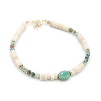 bracelet BAMAS
