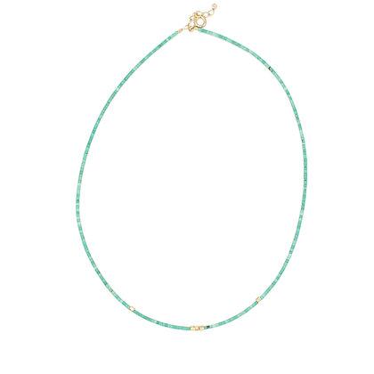 collier IBIS -existe en 3 couleurs-