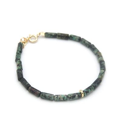 Bracelet VICA