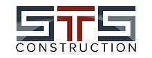 sts construction-01.steph.jpg