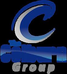 Colburn Insurance logo.png