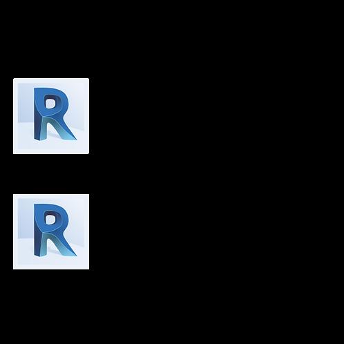 Autodesk RAC/RME