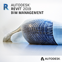 revit-2019-BIM MANAGEMENT-1024ppx.png