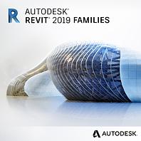 revit-2019-Families.png