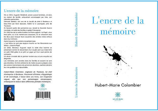 3__L'encre_de_la_mémoire.jpg