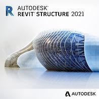 revit-2021-STRUCTURE-1024px.jpg