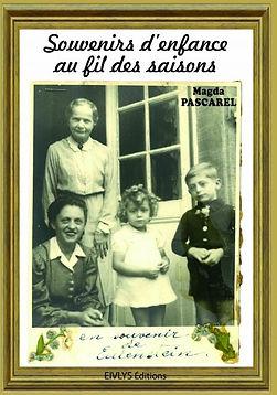 Couv Souvenirs Enfance_.jpg