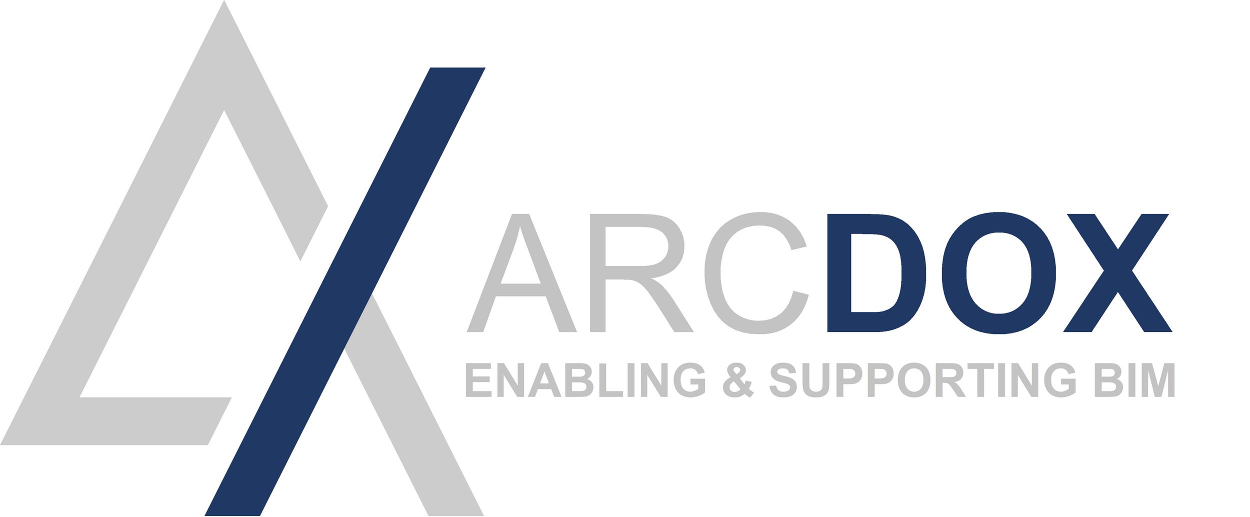 Dynamo Essentials (2 Days) | ARCDOX COM | BIM Consultants | Autodesk