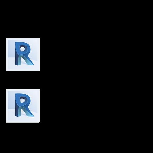 Autodesk RAC/RST