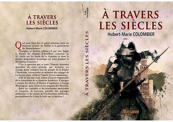 2_A_travers_les_siécles.jpg