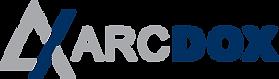 Arcdox Logo.png