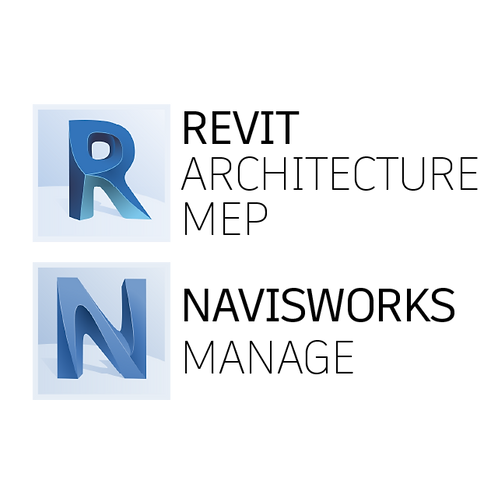 Autodesk RAC/RME/NAV