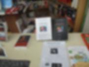 librairie Book'IN 001.JPG