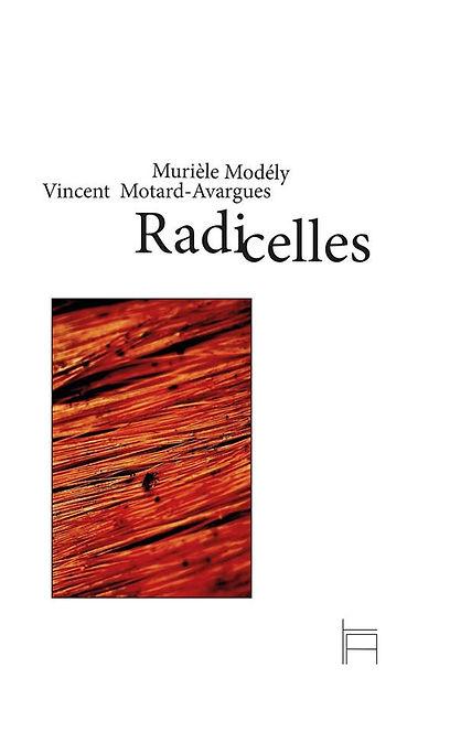Radicelles.jpg