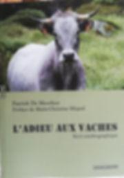 Adieu aux vaches couv.jpg