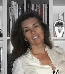 Virginie Vetil.jpg
