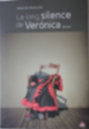 Veronica.jpg