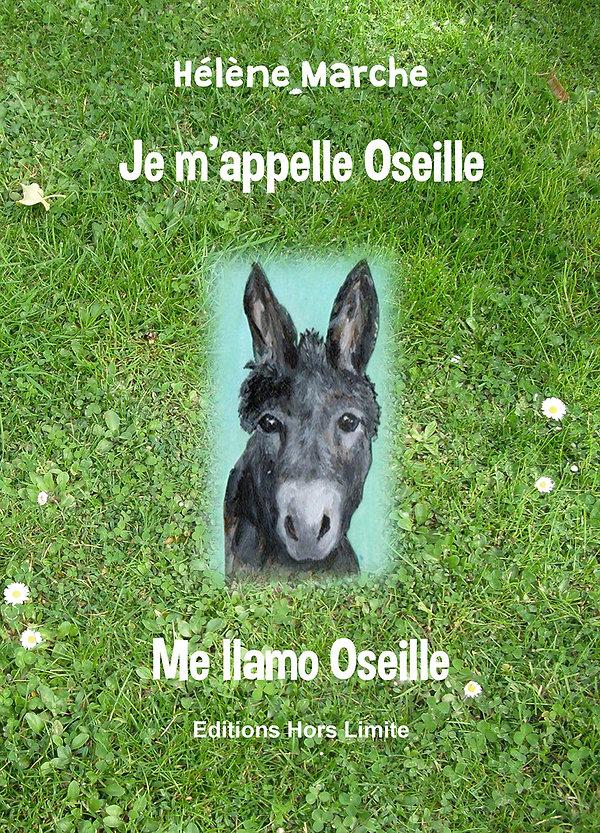 1ere de couv Oseille.jpg
