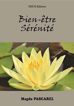Couv_Bien_etre_sérénité.jpg