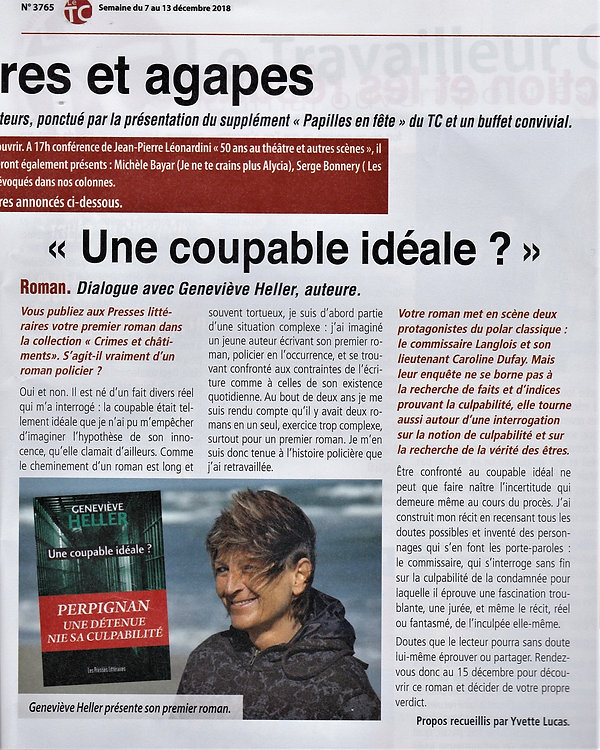 article polar TC du 7 .12. 2018.jpg