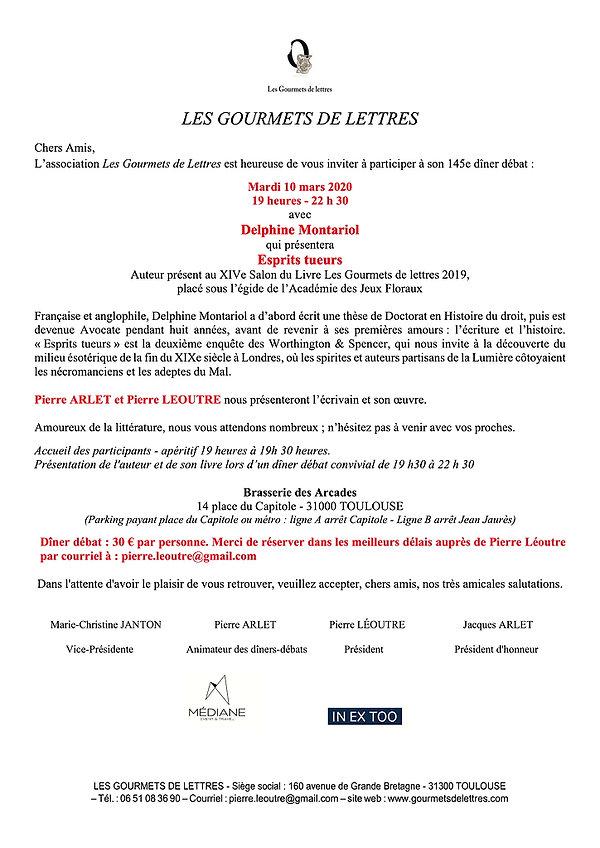 invitation_diner_debat_gourmets_de_lettr