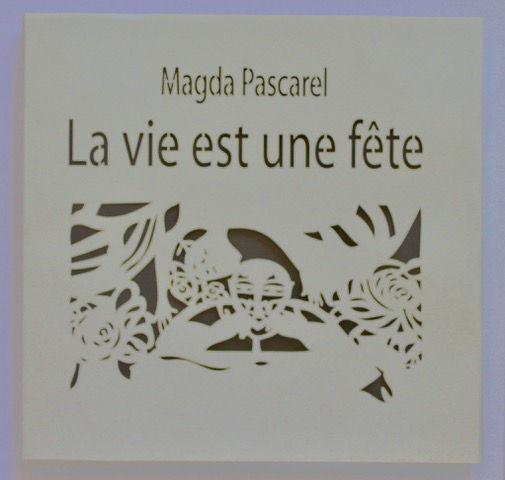 Couv_la_Vie_Fête.JPG