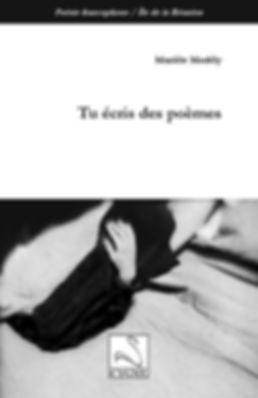 Tu_écris_des_poèmes.jpg