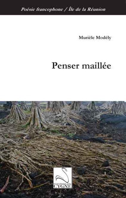Penser_maillé_couv.jpg
