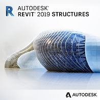 revit-2019-STructtures-1024ppx.png