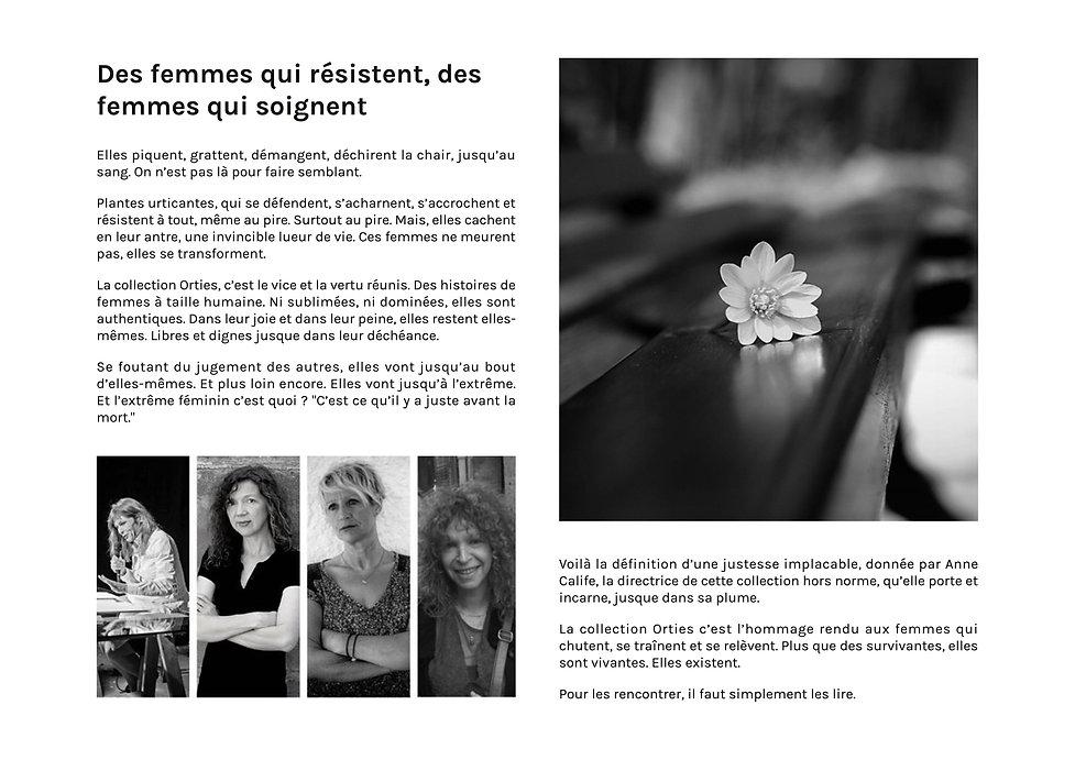 communiqué_de_presse_collection_Orties