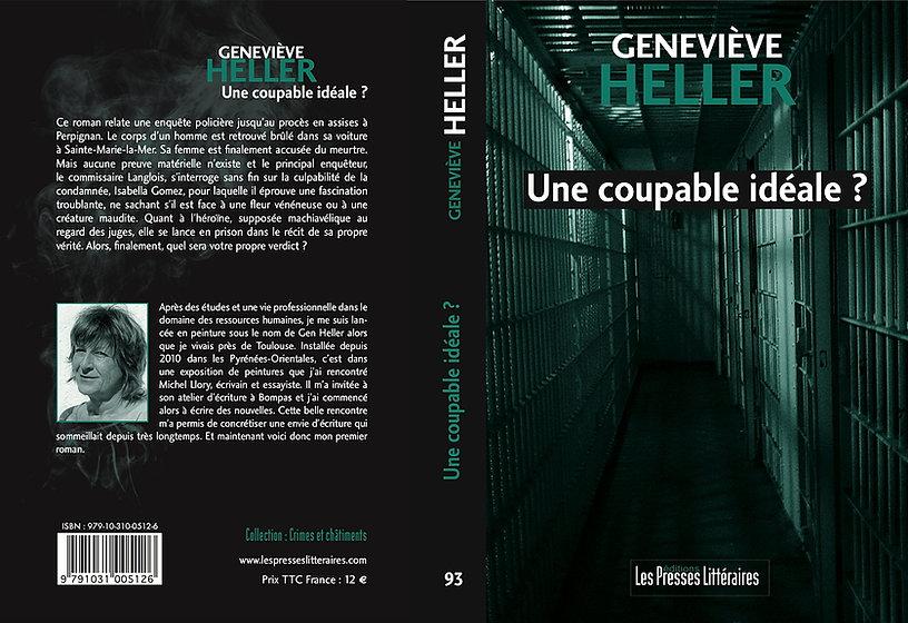 heller_couv_une_coupable.jpg