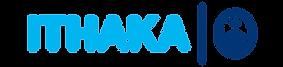logo_ithaka_2020_iso_color (1).png