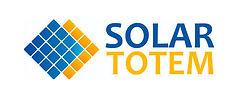 solar-totem.jpg